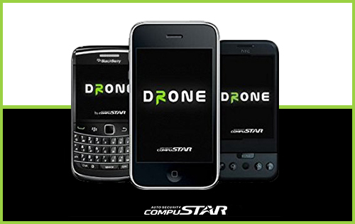 drone auto trim design autostarts astrostart wiring diagrams at cos-gaming.co