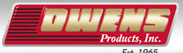 owensproductslogo-crop-u7110